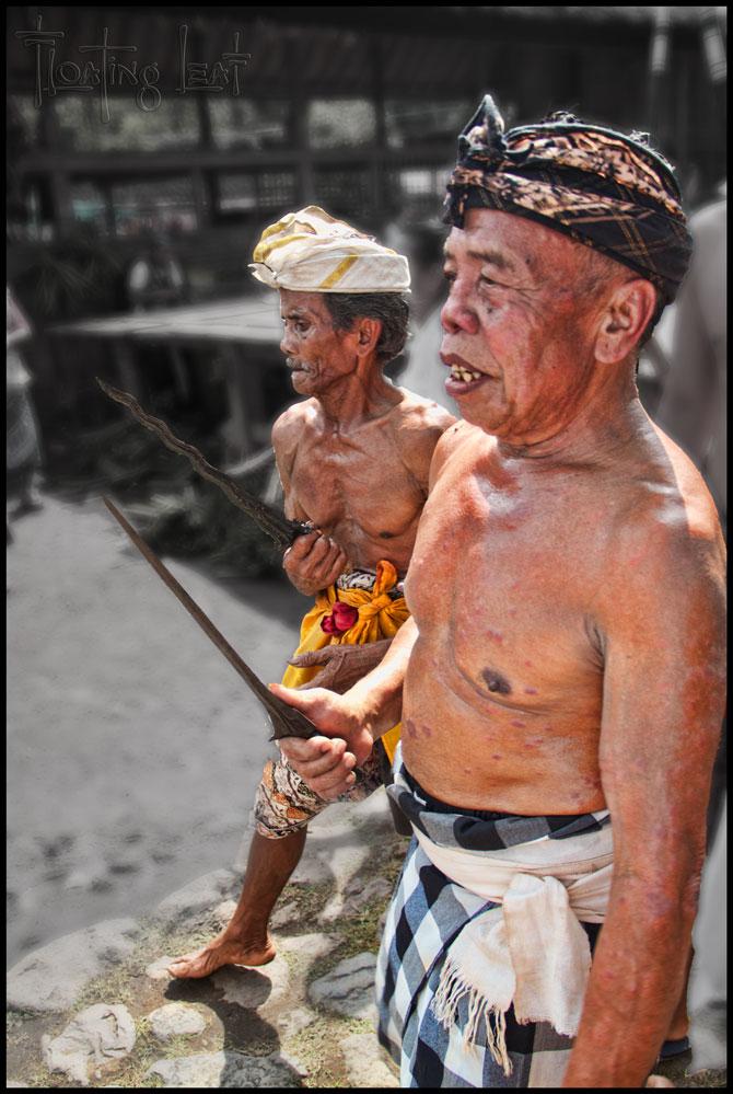 Bali-Aga-healers-kris-old