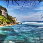 Bali surf. Uluwatu. Floating Leaf Eco-Retreat Photography