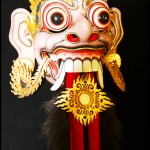 Bali Art and Culture Tours
