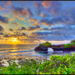 Bali Photo Tour excursions