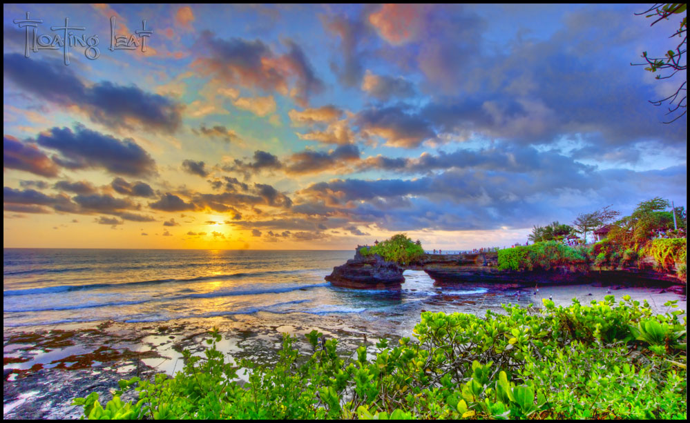 Bali Photo Tour excursions