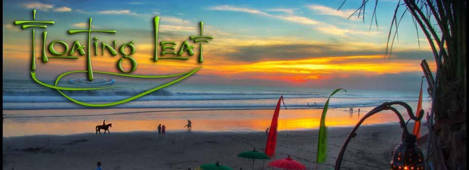 Bali-Sunset-Floating-Leaf (1)