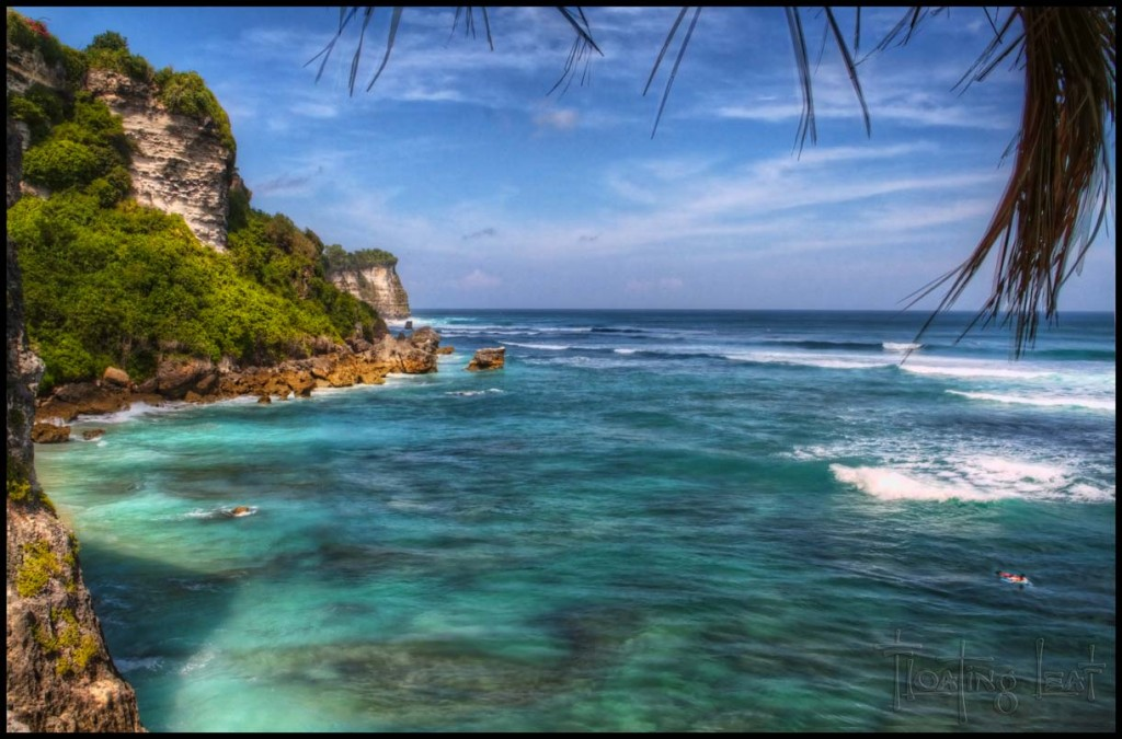 Bali Surf Guide Uluwatu- Surf Retreats
