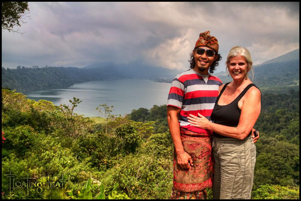 Bali-kadek-cat-mountains-green