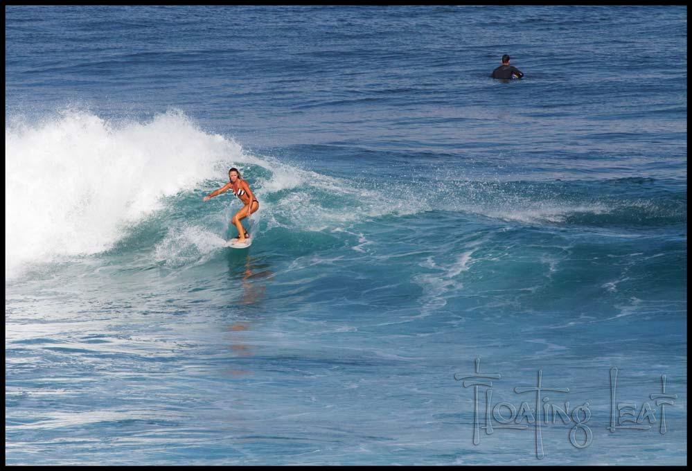 Bali-retreat-surf-girl-wellness-yoga