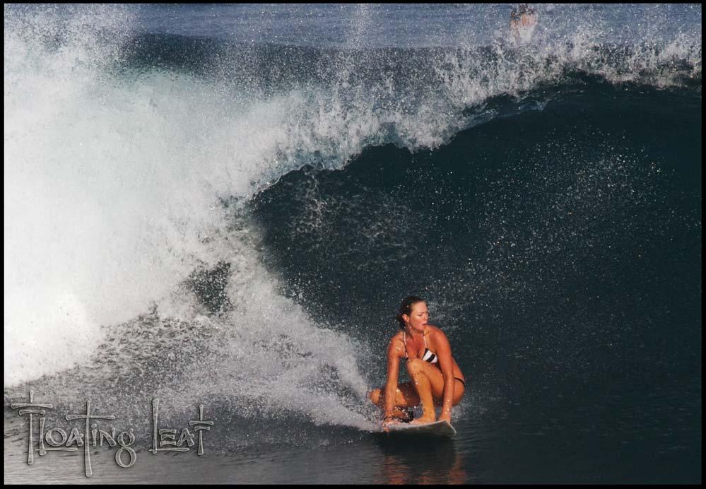 Bali-surf-girl-hot-yoga