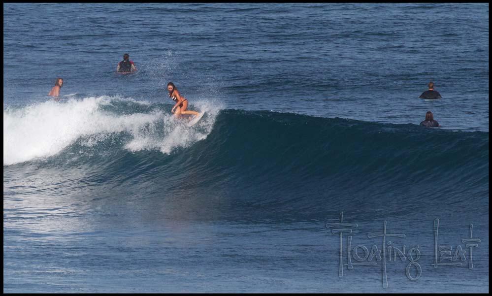 Surf-Bali-girl-yoga-retreat