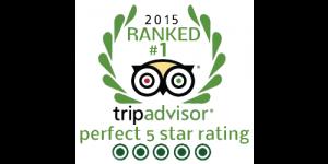 Trip-Advisor-2015-Award