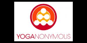 Yoganonymous-Article