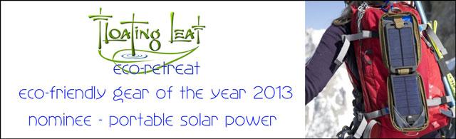 eco-friendly-solar