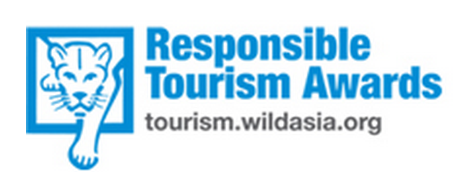 Responsible-Tourism-Awards
