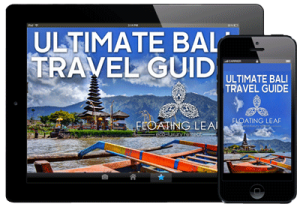 bali-travel-guide-iphone-1