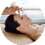 spa-retreat-Bali-yoga