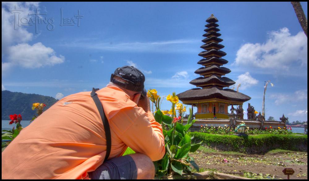 Bali-Photo-Tour-Retreat-shooting