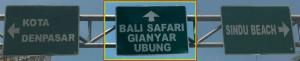 Kuningan-Bali-2013-81