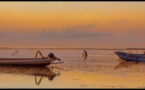 Bali Photo of the Week ~ Sanur Sunrise