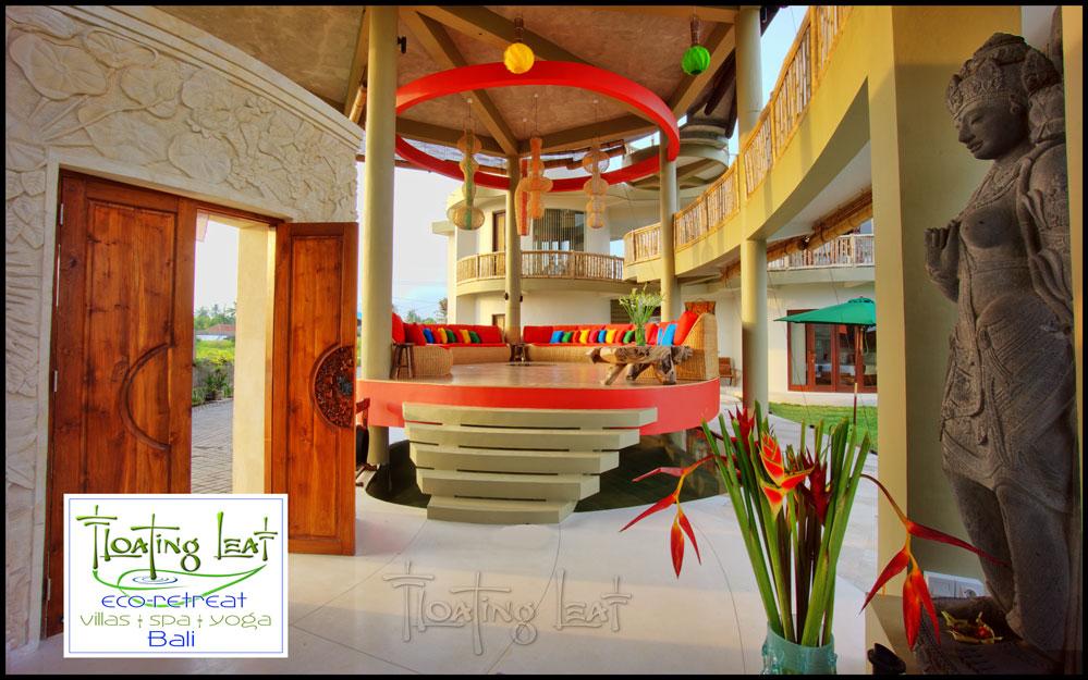 Eco-retreat-lounge