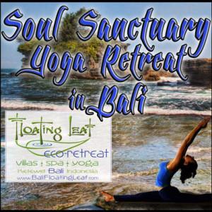 Soul-Sanctuary-Bali-Retreat