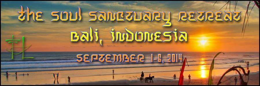 Soul-yoga-Bali-Best