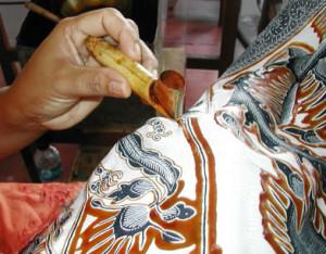 art-batik-retreat