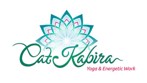 Cat Kabira Yoga