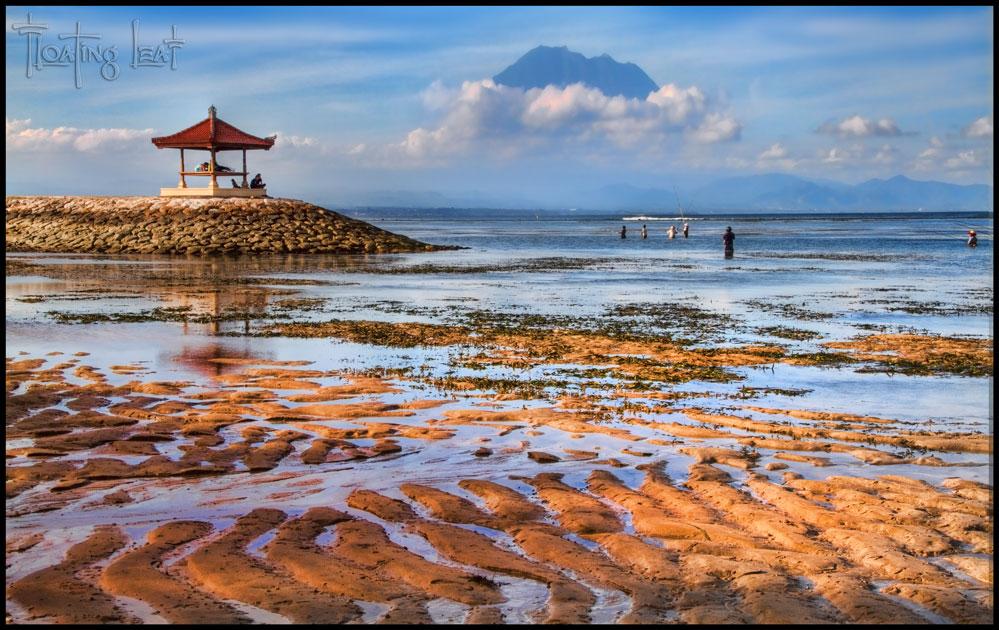 bali volcano - photo #31