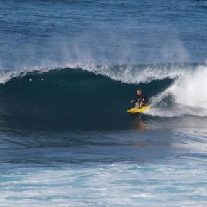 Bali-Travel-surf-best