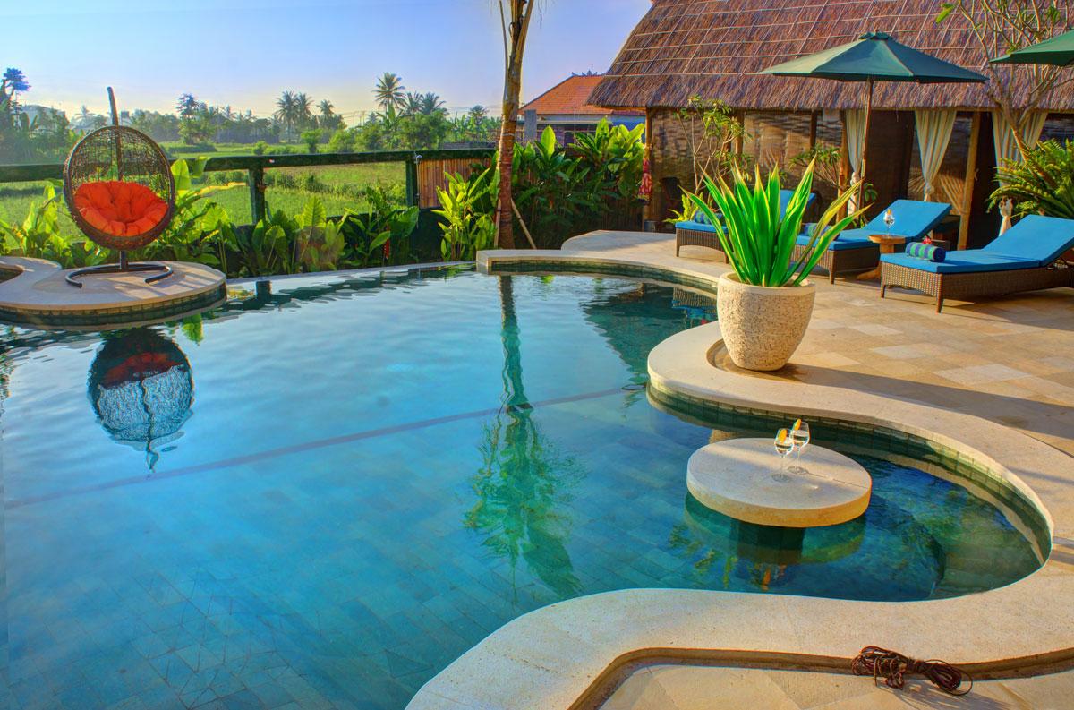 Bali-eco-hotel-pool