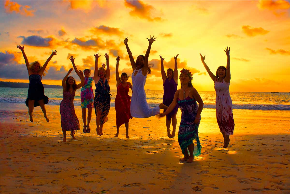 Bali-love-beach