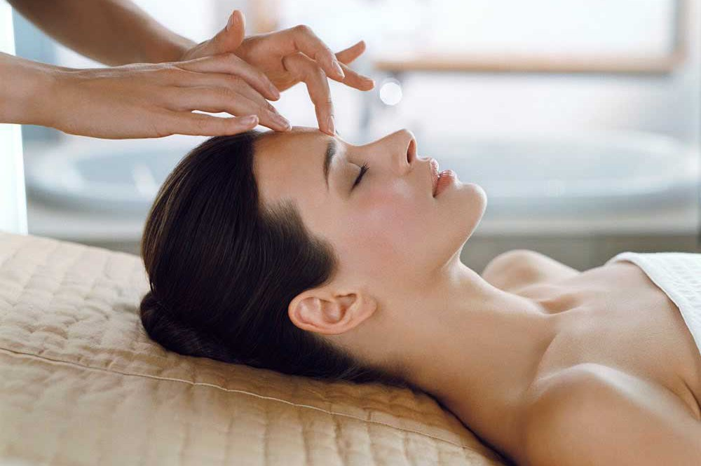 Spa-floating-hands-e1423107863313
