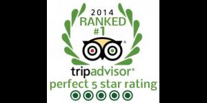best-hotel-trip-advisor-2014-500x250