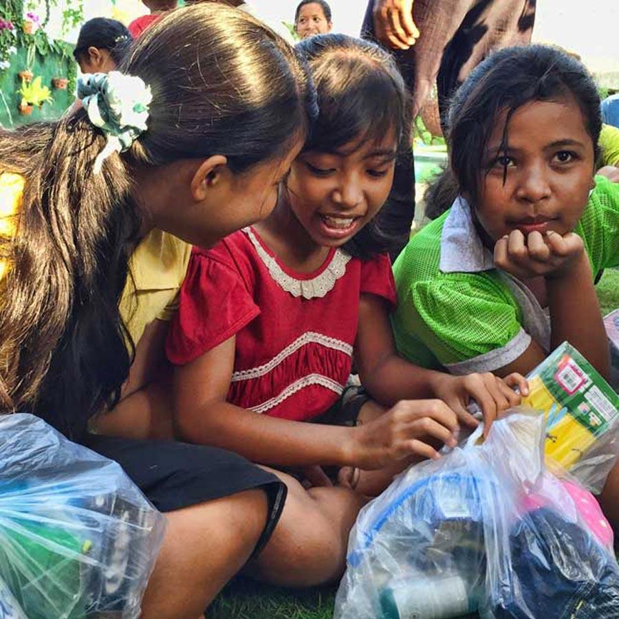 children-charity-donations-community