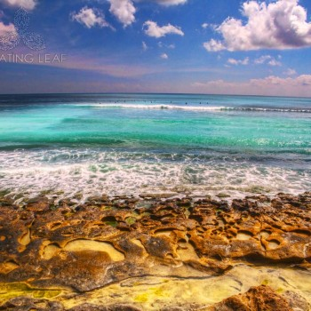 LET US HELP YOU FIND UNSPOILED BALI
