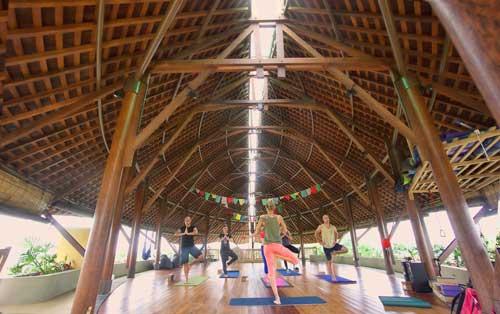 yoga-class-2-Bali