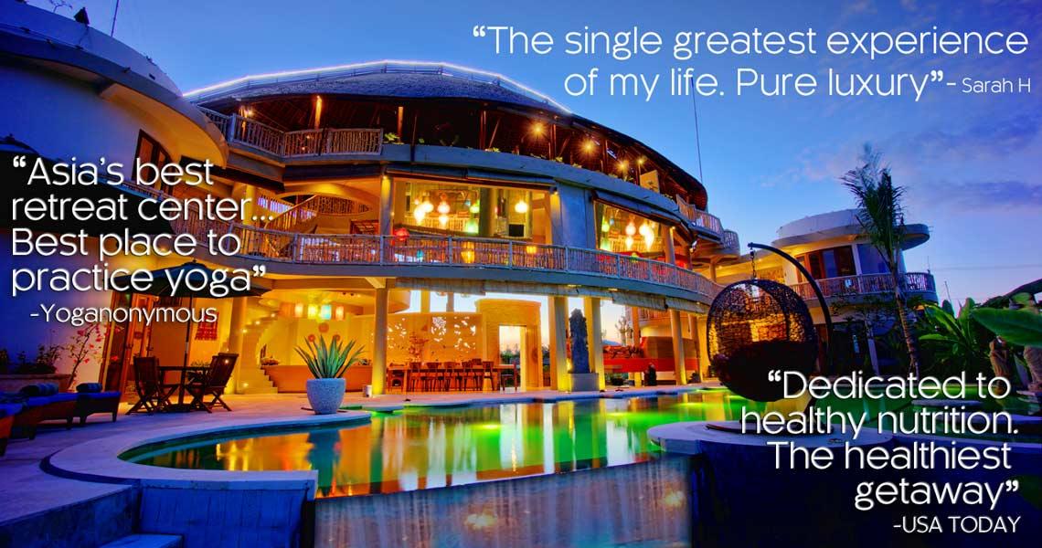 luxury-pool-nutrition