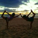 REJUVENATE IN BALI YOGA RETREAT : Oct 16-22