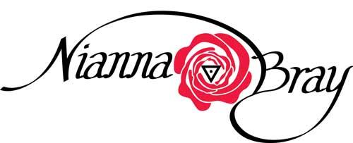 Rose Tantra yoga