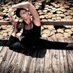 THRIVE WELLNESS YOGA RETREAT: Aug 27-Sept 2