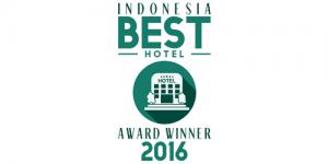 Indonesian Hotel Award