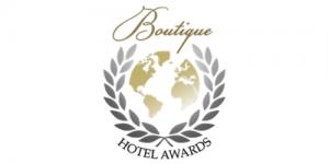 best boutique hotel