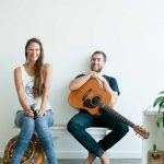 YOGA LOVES MUSIC RETREAT: May 7-12