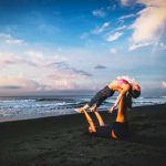 WAVE OF LOVE: YOGA & ADVENTURE RETREAT IN BALI: March 1-7