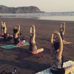 EMBRACE RITUAL IN BALI WITH nOMad: Sept 2-8