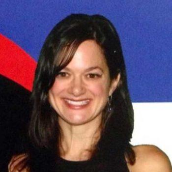 Victoria Clarke