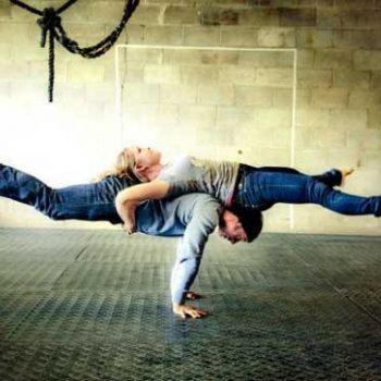 Agatsu Fitness