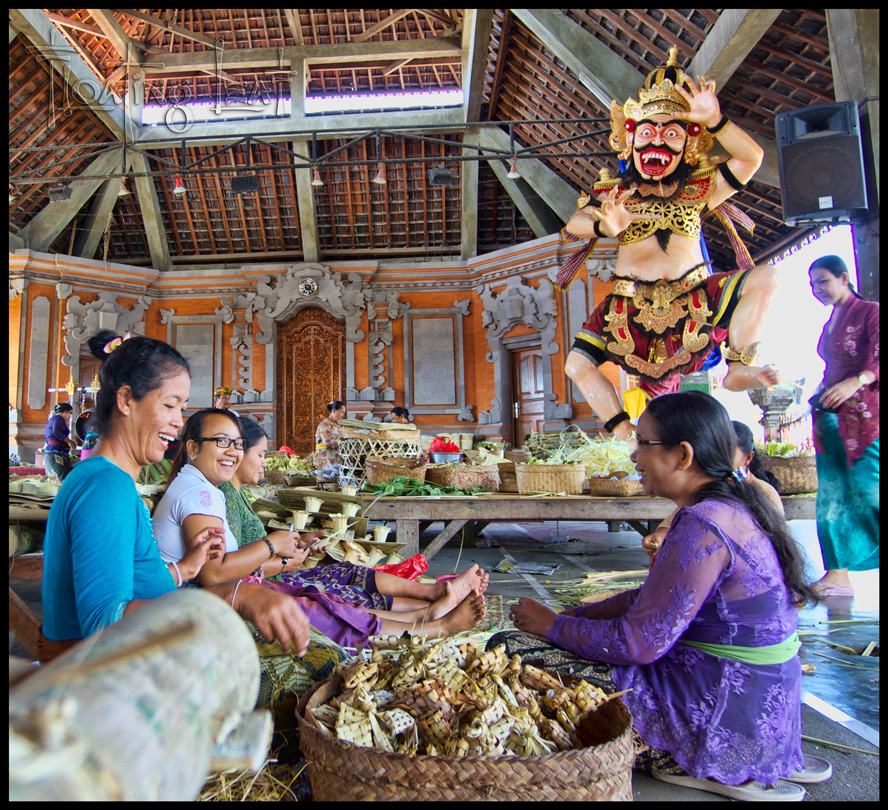 What to do in Bali? Top tips for your trip. Where to go in Bali.